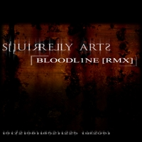 Squirrelly Arts | Bloodline (Remix)