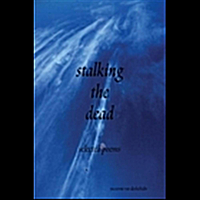 Suzanne Rae Deshchidn | Stalking the Dead