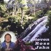 Steven Ross Jahn: Only For His Eyes