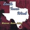 steven ross jahn: south texas wind