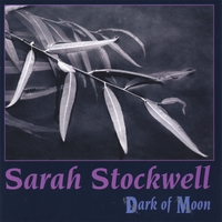 Sarah Stockwell | Dark of Moon