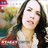 Stacey Unck | Through the Cracks