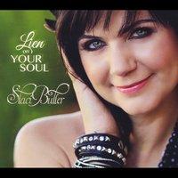 Staci Butler: Lien On Your Soul