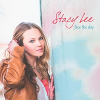 Stacy Lee | Face the Day