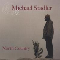 Michael Stadler | North Country