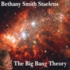 Bethany Smith Staelens: The Big Band Theory