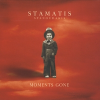 Stamatis Spanoudakis | Moments Gone