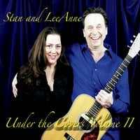 Stan and LeeAnne | Under the Covers, Vol. II