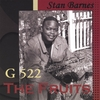 Stan Barnes: G 522 The Fruits