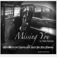 Stan Barnes | Missing You
