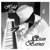 Stan Barnes | Hold On