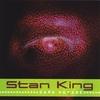STAN KING: Dark Voyage