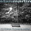 Stan Martin: It