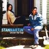 Stan Martin: Love Ain