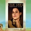 STAR ANNA: Crooked Path