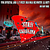 Various Artists: Star Carolina