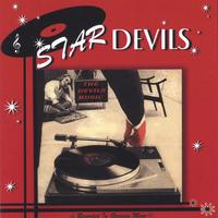 StarDevils | The Devils Music