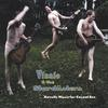Vinnie And The Stardusters: Novelty Music For Casual Sex