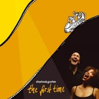 Starke&gorter | The First Time