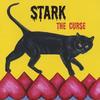 Stark: The Curse