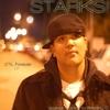 STARKS!: 2 Til Forever - EP