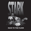 Stark: Race to the Floor