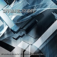 Starlight Synthmusic | Faraway From Earth