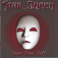 Star Queen | Your True Self