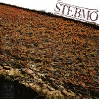 "Featured recording ""Stebmo"""