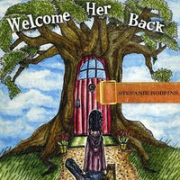 Stefanie Robbins | Welcome Her Back