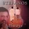 STEFANOS: Always