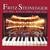 FRITZ STEINEGGER: Piano Favorites - Fritz Steinegger