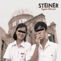 Steiner | Figure This Out