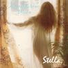 Stella Parton: Appalachian Blues