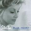 Stella Parton: Blue Heart