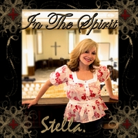 Stella Parton | In the Spirit