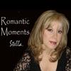 Stella Parton: Romantic Moments