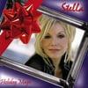 Stella Parton: Holiday Magic