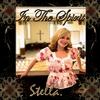 Stella Parton: In the Spirit