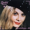 Stella Parton: Anthology