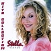 Stella Parton: Hits Collection