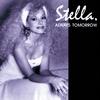 Stella Parton: Always Tomorrow