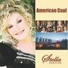 Stella Parton: American Coal