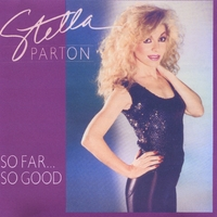 Stella Parton | So Far...So Good