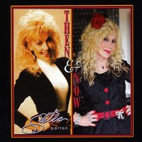Stella Parton | Then and Now
