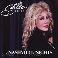 Stella Parton | Nashville Nights