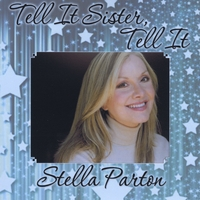 Stella Parton | Tell It Sister Tell It
