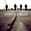Stellar Days: A New Beginning