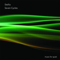 Stellia | Seven Cycles