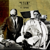 S.T.E.M. | The .7 Compromise